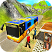 Download Off-road Coach Bus Transport Simulator 2018 1.0 APK