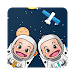 Download Sikembar Go Space 1.0.1 APK