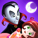 Download V for Vampire - Free 1.0.1 APK