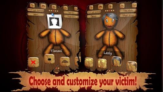 Download V for Voodoo 3.0.1 APK