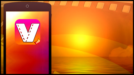 Download VІDMТАЕ - Pro awesome Vid tips 1.0 APK
