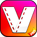 Download VІDMТАЕ - Pro awesome Vid tips 1.0 APK