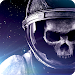 Download VEGA Conflict 1.119025 APK