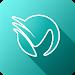 Vhandicap – VN Handicap Calculator System by VGA