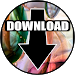 Download VIDEO Downloader Manager 1.0 APK