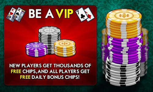 Download VIP Poker 1.03 APK