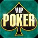 Download VIP Poker 1.03 APK
