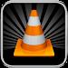 Download VLC Remote Free  APK