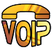 Download VOIP tablet: phone call & SMS 3.16 APK