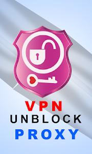 Download VPN super free proxy master unblock sites 1.1 APK