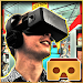 Download VR - Virtual Work Simulator 20.8 APK