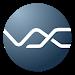 Download VX ConnectBot  APK