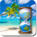 Download Vacation Countdown App 2.52 APK