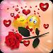 Download Valentine Love Emojis & Heart Emoji ? 3.04 APK