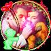 Download Valentine's Day HD Wallpaper 1.0 APK