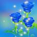 Download Valentino Bule Rose Love 1.1.6 APK