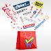 Download # 1 Best Black Friday Coupons App 4.1 APK