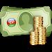 Download Valyuta Hesabla 1.40 APK
