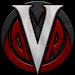 Download Vampires Dark Rising  APK