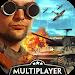 Download Vanguard Online - Battlefield 1.54 APK