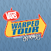 Download Vans Warped Tour Official App 11.5 APK