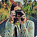 Download Varnist - Photo art effects 1.6 APK