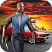 Download Vegas Crime Driver 1.0 APK