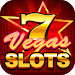 Download VegasStar™ Casino - FREE Slots 1.1.9 APK
