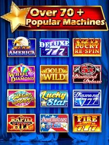 Download VegasStar™ Casino - FREE Slots 1.1.9 APK