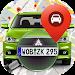 Download Vehicle Number Tracker 2.1.2 APK