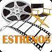 Download Ver Peliculas Estrenos 1.1 APK
