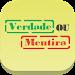 Download Verdade ou Mentira - Quiz 1 APK