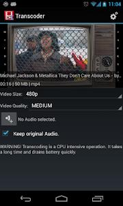 Download VidTrim Pro - Video Editor 2.3.8 APK
