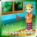 Video Belajar Sholat