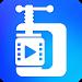 Download Video Compressor 3.7 APK