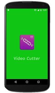 Download Video Cutter-video Trimmer 1.2 APK