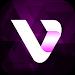 Download Video Downloader For All new 3.0 APK