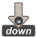 Download Video Downloader for Instagram 2.4.1 APK