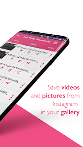 Download Video Downloader for Instagram 1.4 APK