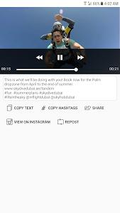 Download Video Downloader for Instagram 2.4.1 APK