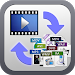 Download Video Format Converter 2.0 APK