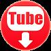 Video Free HD Downloader