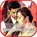 Download Video Geet And Maan Serial 1.0.0 APK