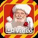 Download Videollamada a Santa 3.3 APK