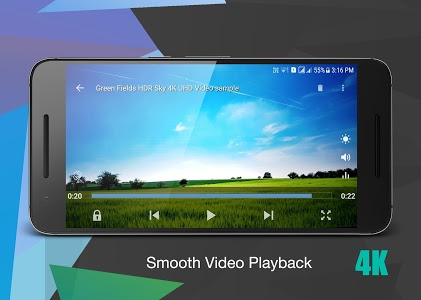 Download Video Player 1.2.1 APK