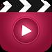 Download Video Player Lite 2.4 APK