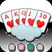 Download Video Poker Paradise Free 3.1.0 APK