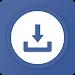 Download Video Saver 1.0 APK