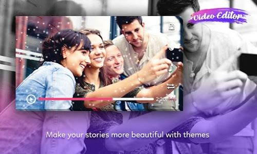 Download Video Slideshow Music Picture 1.2.2 APK