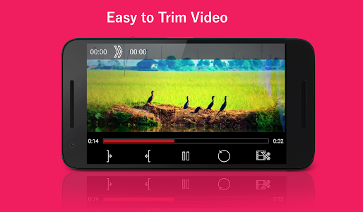 Download Video to MP3 Converter 1.0.6 APK